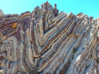 00-geology-of-crete-greece-4088