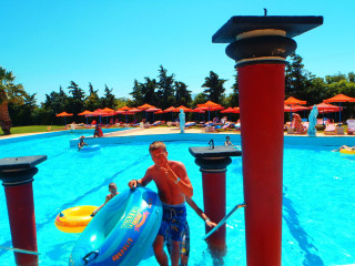 030712-waterpark-kreta