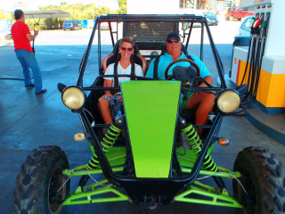 050812-buggy-raly-on-crete