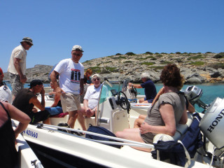180613-begin-boot-excursies-kreta