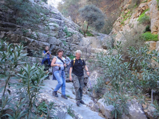 20140221-rozas-gorge-crete-greece