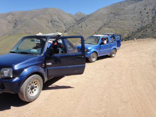 260613-jeep-tours-on-crete-greece