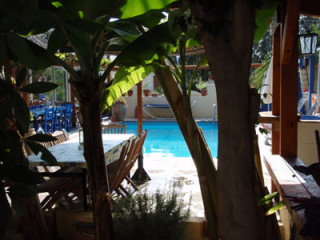 26092009apartments_for_rent_on_crete_greece