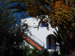 26092009summer_apartments_on_crete_greece