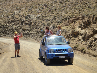 270613-jeep-excursie-en-safari