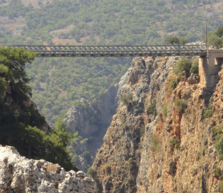 270913-Aradena-gorge-greece