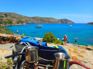 Wandelen op Kreta Griekenland 00-walking-holidays-in-greece-9649