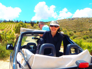 jeep safari kreta crete 9944