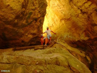 01-geology-excursions-on-crete-greece