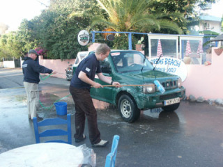 05car-wash-increte923174921