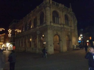 060112-heraklion-by-night