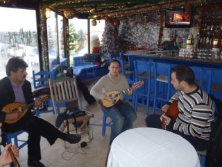 080112-music-atventure-in-crete