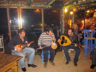 080112-music-nights-in-crete