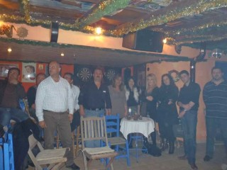 080112-music-on-school-greece