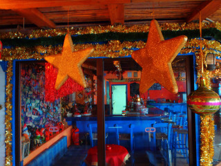 121212-christmas-crete-holidays