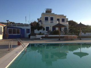 251212-kesrt-appartmenten-op-kreta