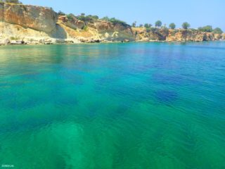 Child friendly holiday apartments in Crete Greece
