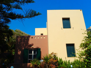 Questions about your holiday in Crete