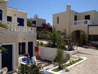 Family holidays in Crete Greece