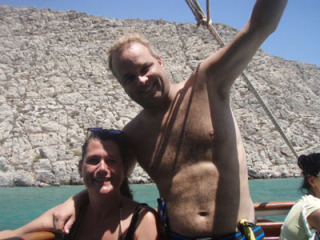 boattour-in-crete-41238940i