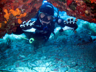 diving-in-crete-gave-diving-24112007