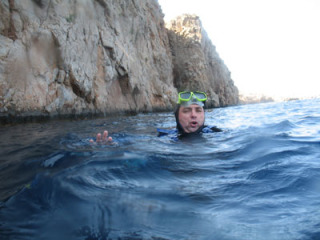diving-in-greece-crere83827