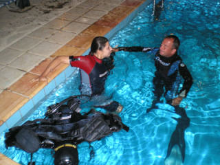 diving-in-greece-crete-2305