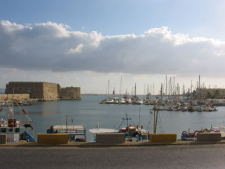 heraklion-15092006