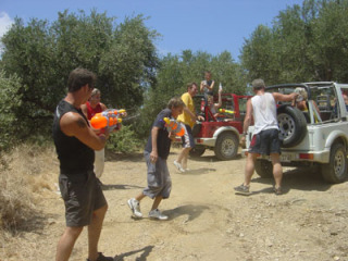 jeep-safari-crete-210704[1]
