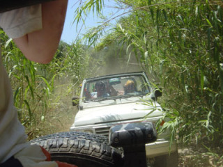 kreta-jeep-safari-080704[1]