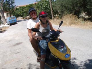 scooter-tour-in-crete-30918