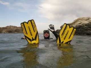 winter-diving-holiday-in-europa-490123840-81203948019