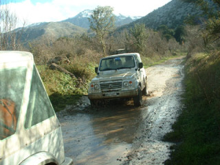winter%20holliday%20in%20crete%2030122004[1]