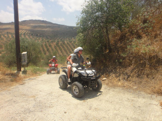 060713-quad-excusies-kreta