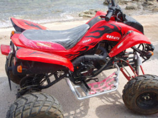 150613-cc 200cc-quad-safari-kreta