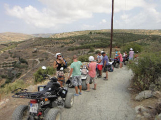 180713-quad-excursies-kreta
