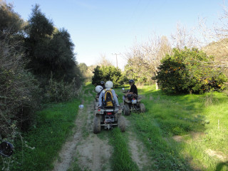 20140109-All-terrain-vehicle-roads-on-crete-greece