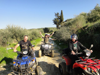 20140109-aan-de-quads-from-crete