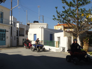 20140109-dorpen-op-kreta-met-de-quad-safari-in-de-winter