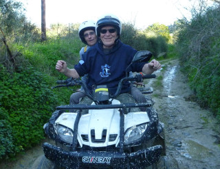 20140109-kreta-met-de-quad-bike