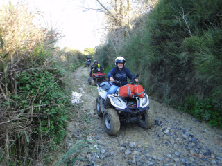 20140109-winter-quad-excursion-on-crete-greece