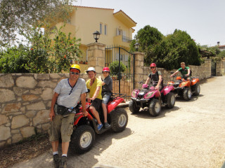 300513-de-excusies-quad-kreta