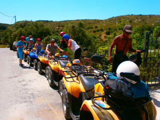Quad-safari-Kreta-54645645