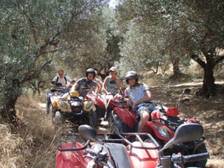 quad-safari-op-kreta-2130402314091823048123094