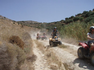 quad-tours-in-crete-23184018230948120948091238