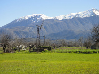 20140214-lassithi-crete-greece