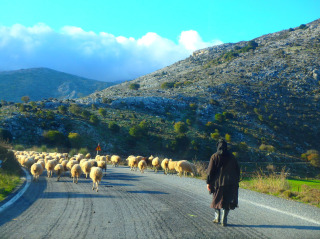 00-winter-in-lasithi-kreta-griekenland-2014