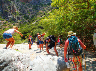 02 hiking on crete 1292