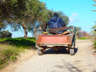 06-transport-op-kreta-23849832749832