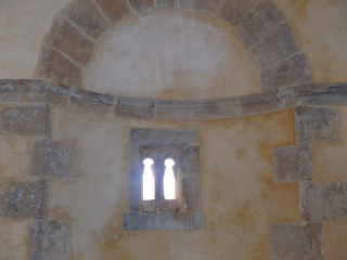 10-Church-of-Faneromeni-crete-4023895804385093